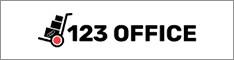 123Office Logo