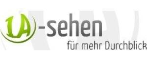 1A-Shen Logo