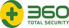360TotalSecurity Logo
