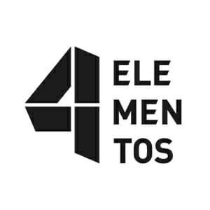 4elementos Logo