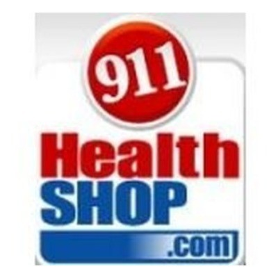 911 Health Shop