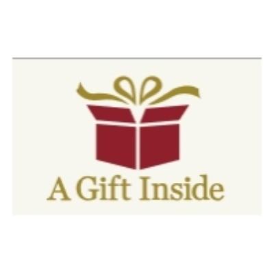 A Gift Inside