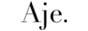 A-J-E Au Logo