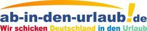 Ab-in-den-urlaub Logo