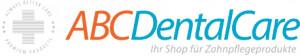 Abc-Dental-Care Logo