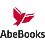AbeBooks (IT) Logo