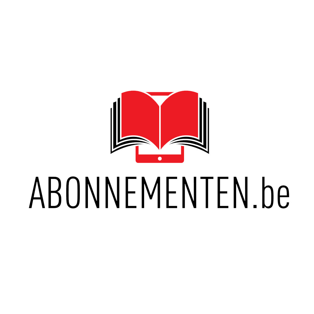 Abonnements Logo