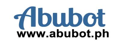 Abubot Logo