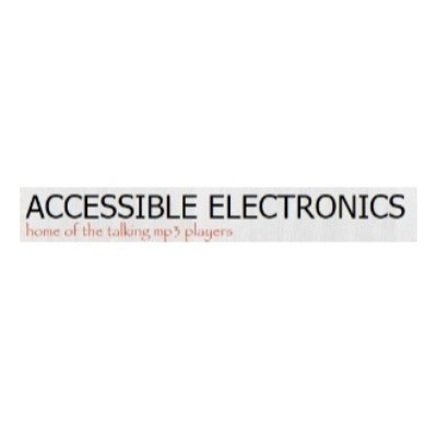Accessible Electronics