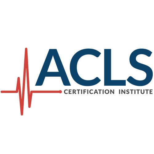 acls certification institute august coupons deals sales affiliate program