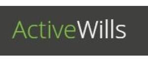 Activewills Logo