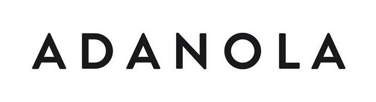 Adanola Logo