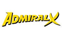 Admiral Х Logo