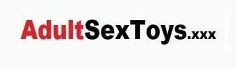 Adult Sex Toys Logo