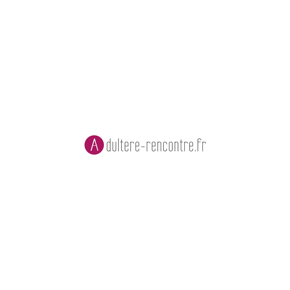 Adultere-rencontre Logo