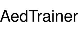 AedTrainer Logo