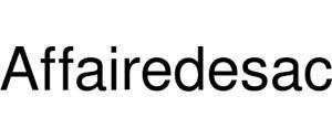 Affaire De Sac Logo