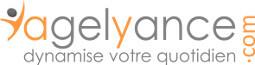 Agelyance Logo