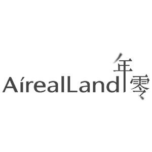 Airealland Logo