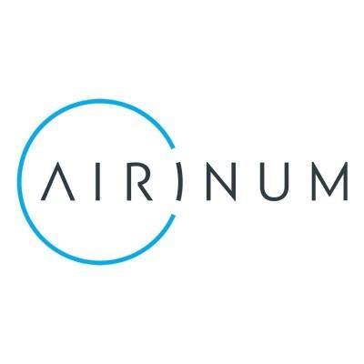 Airinum