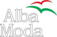 Alba Moda [closing 30/04/2021] Logo