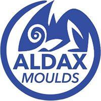 Aldaxstore Logo