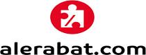AleRabat PL Logo