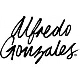 Alfredogonzales Logo