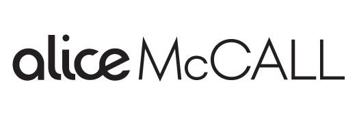 Alicemccall.com.au Logo