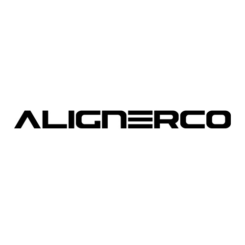 AlignerCo Logo