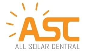 30 Off All Solar Central Promo Codes Coupons Exclusive Discounts 2020