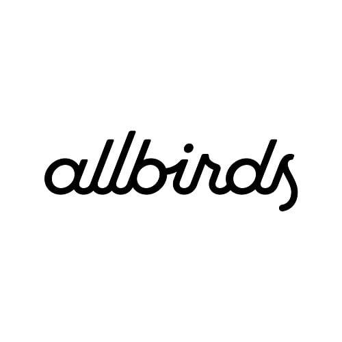 Allbirds.eu Logo