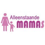 Alleenstaande-mamas Logo