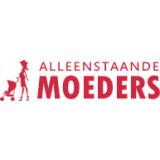 Alleenstaande-moeders Logo