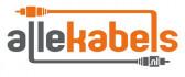 Allekabels Logo