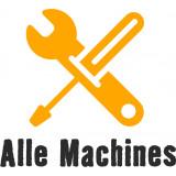 Allemachines
