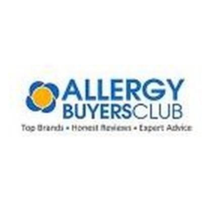 AllergyBuyersClub