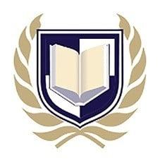 Allied School Logo