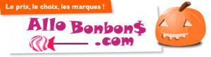 Allo Bonbons Logo