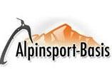 Alpinsport Basis Logo