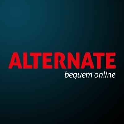 Alternate AT