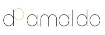 Amaldo Logo