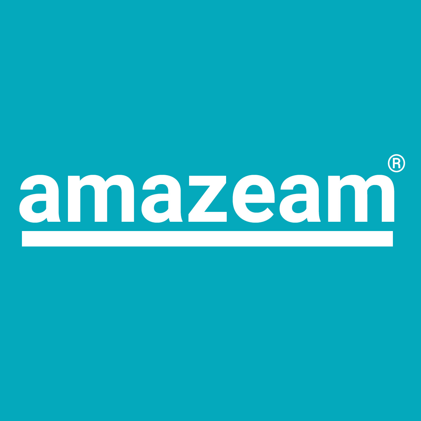 Amazeam MY Logo