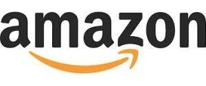 Amazonsupply Logo