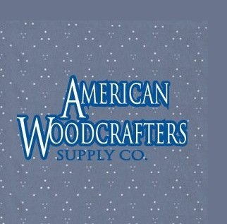 American Woodcrafters Supply Logo