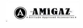 AMiGAZ Logo