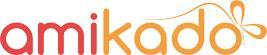 Amikado Logo