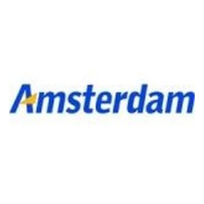 Amsterdam Printing
