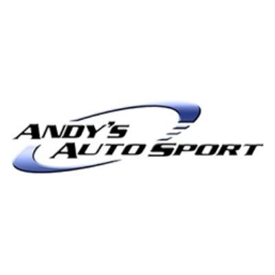 Andy's Auto Sport