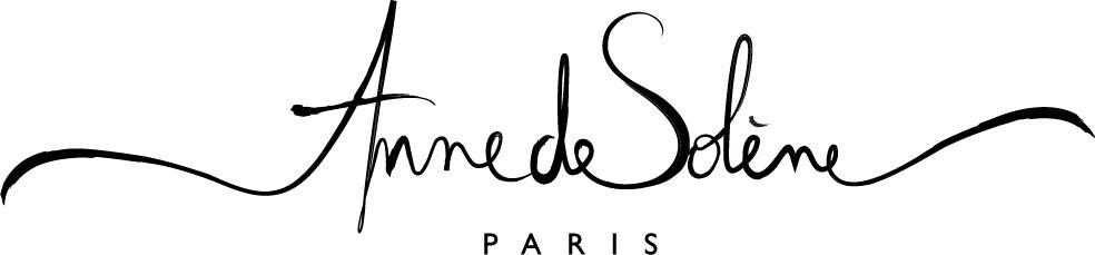 Anne De Solène Logo